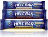 Aussie Bodies HPLC Bar Caramel Rough 100g 12Bars